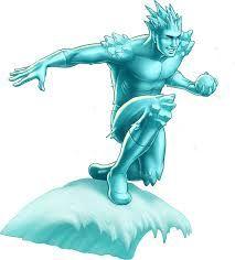 logo for iceman file format:png - Szukaj w Google