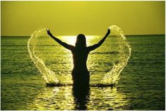 Spirituality — The Direct Experience | Thrive - A wonderful essay on spirituality!! Unity in Diversity!