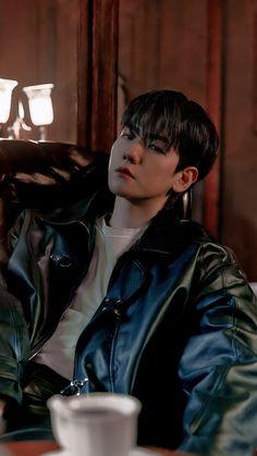 Sehun, Kpop Exo, Exo Kai, Bambi, Teaser, Baekhyun Wallpaper, Exo Album, Kim Jisoo, Entertainment