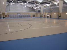 15 Multipurpose Gymnasium Ideas Sport Court Gym Flooring Sports