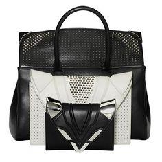 ELENA GHISELLINI: WISH HANDBAGS. http://ob-fashion.com/elena-ghisellini-wish-handbags/?lang=en Follow me https://twitter.com/OB_FASHION  https://www.facebook.com/ob.fashion.id?ref=tn_tnmn  https://plus.google.com/+ObFashion/posts  #fashion #leather #trend #love #style #shopping #glamour #style #bag #bags #madeinitaly #clutch #pochette #shoppingbags #trends
