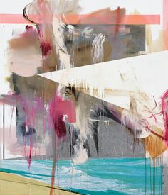 http://lusttforlife.com/culture-club/the-a-z-guide-to-art-basel/