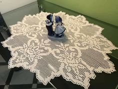 Filet Crochet Charts, Rugs, Home Decor, Ideas, Towels, Craft, Needlepoint, Trapper Keeper, Driveways