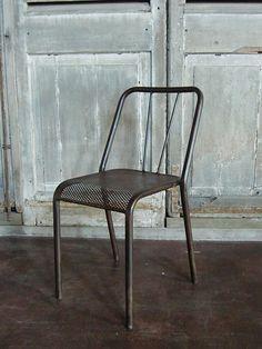 chair W355mmxD410mmxH817mm 座面 H470mm