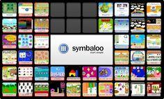 La CASETA, un lloc especial: Symbaloo per a Educació Infantil Technology Integration, Apps, Conte, College, Iphone, Learning, School, Blog, Tic Tac
