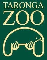 Taronga zoo annual pass