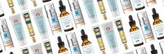 The Best Anti-Aging Products To Use In Your Twenties