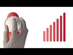 Yooo by Fun Factory clitoral vibrator | Forbidden Apple Sex Toys Canada