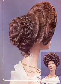 Ancient Roman Hairstyles And Headdresses Antique Grecoroman - Diy greek hairstyle
