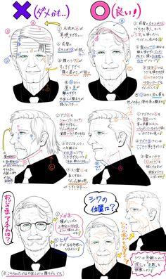 Manga Drawing Tips Image - Manga Drawing Tutorials, Manga Tutorial, Drawing Techniques, Art Tutorials, Figure Drawing Reference, Art Reference Poses, Drawing Poses, Drawing Tips, Poses References