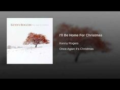Children, Go Where I Send Thee (feat. Home Free) Christmas Duets, Christmas Albums, Christmas Videos, Xmas Music, Christmas Music, Country Christmas, Christmas Baby, Music Icon, Music Songs