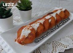 Patatesli Bulgur Köftesi Tarifi Iftar, French Toast, Food And Drink, Bread, Breakfast, Hotels, Search, Image, Bulgur