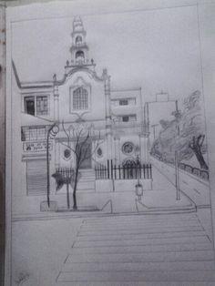 Igreja dos enforcados