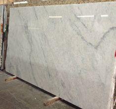 White Granite Kitchen Countertops 15 best pictures of white kitchens with granite countertops | http