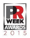 2014 Winners - PR Week Awards