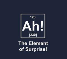 geology memes | nerd # meme # joke # science humor