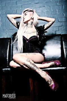Sara Fabel Sophisticated3