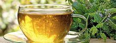 Chamomile Tea Health Benefits, Uses and Remedies Herbal Remedies, Home Remedies, Natural Remedies, How To Prepare Tea, Lemon Balm Uses, Peppermint Tea Benefits, Peppermint Oil, Peppermint Leaves, Acid Reflux Recipes