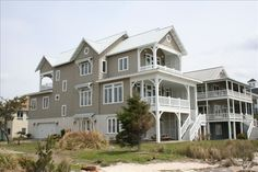 Cottage vacation rental in Morehead City from VRBO.com! #vacation #rental #travel #vrbo