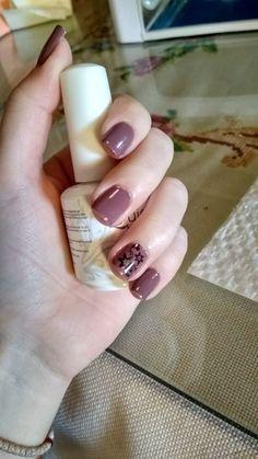 My_nails