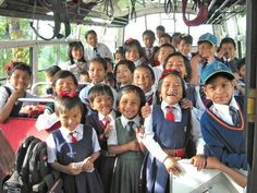 images of shillong india - Google Search Child Sponsorship, Shillong, Dawn, Asia, Printables, Google Search, Children, Sweet, Young Children