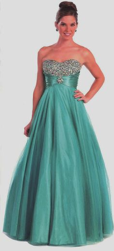 Prom DressesBall Gowns under $20025053Most Mentioned!