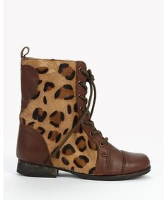 Fashion Boots and Trendy Boots at ShopLately