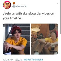 Funny Kpop Memes, Funny Relatable Memes, Nct Life, Mbti Personality, Jaehyun Nct, Jung Jaehyun, Thing 1, Girl Day, Kpop Groups
