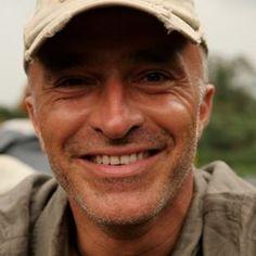 Renaud Fulconis Despassurterre.com