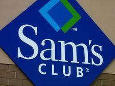 Sam's Club sign - Cerca con Google