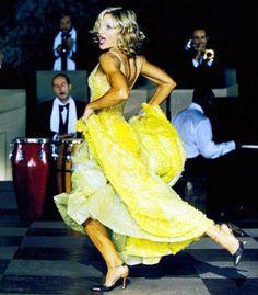 Madonna Divas Pop, Madonna Music, Swept Away, Guy Ritchie, Elizabeth Banks, Queen B, Material Girls, Portrait, Formal Dresses
