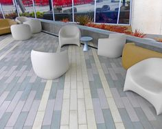 Stepstone, Inc is a manufacturer of Precast Concrete Pavers, Wall Caps, Stair Treads and Pool Coping with National Distribution. Google Headquarters, Pool Coping, Precast Concrete, Stair Treads, Stairs, Wall, Home Decor, Stairway, Decoration Home