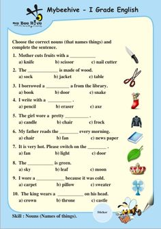 picture composition worksheets for kindergarten - Google Search ...