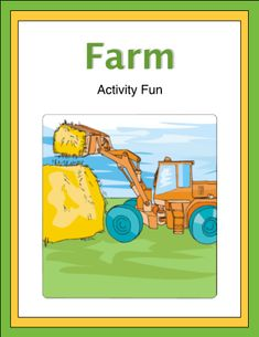 This eWorkbook consists of 12 activity fun worksheets. Worksheets ...