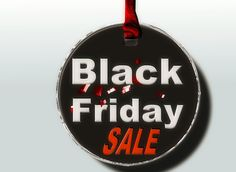 The holiday season is here and businesses are starting to release their best solar black Friday & cyber Monday deals. These deals can range from a wide vari