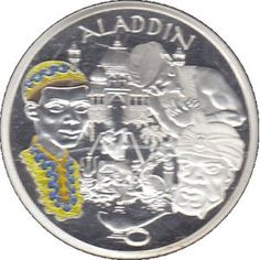 http://www.filatelialopez.com/moneda-francia-euro-2004-cuentos-infantiles-aladin-p-14793.html