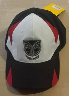 san francisco 813e4 e6001 sweden new zealand warriors fitted cap 0aa50 f88dc