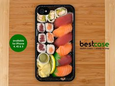 Hey, I found this really awesome Etsy listing at https://www.etsy.com/listing/151563137/sushi-iphone-case-iphone-5-case-iphone