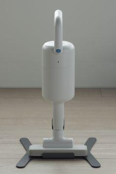 plusminuszero vacuum - Google 검색