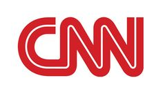 CNN logo: Peek-a-Boo I see you...OPEN HOUSE...Breaking & Entering News Cam...Lily Home Heater...tainting food with chemical toxins...confusing Dave Beckmann & Ben Beckmann w/ hostage.  Bad move to confuse the two...tag you're it...caught. Dave's portfolio is/was NEVER CNN. Is portfolio of Liz Beckmann Mohn & Ben Beckmann Dillinger. Black impersonating white with intent to harm. Where are the safety adults  'police'? They have disappeared.  Black felons running wild in my apartment.