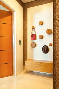 Home Design Decor, Art Decor, Room Decor, House Design, Interior Design, Hall Interior, Welcome To My House, Front Door Entrance, Sweet Home Alabama