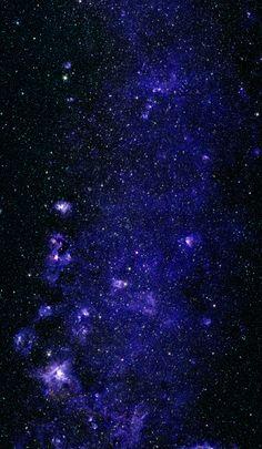 Purple Aesthetic Discover Colorful fabrics digitally printed by Spoonflower - Blue Nebula Nebula Wallpaper, Galaxy Wallpaper, Nature Wallpaper, Fabric Wallpaper, Horsehead Nebula, Orion Nebula, Hubble Galaxies, Helix Nebula, Carina Nebula