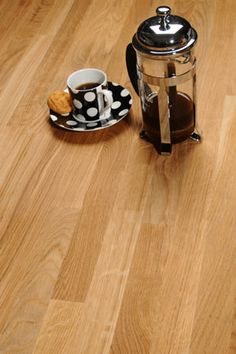 Oak Worktops @ www.worktop-express.co.uk 3000 x 620 x 27 = £115 N.B. 27mm thick, other thicknesses available