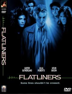 Watch Flatliners 2017 Full Movie Streaming Free Download  Free Download Flatliners (2017) BDRip FULL MOvie english subtitle Flatliners hindi movie movies for free