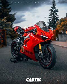 New cars India Ducati Scrambler Cafe Racer, Ducati Motorbike, Moto Ducati, Moto Bike, Motorcycle Bike, Yamaha R6, Women Motorcycle, Honda Motorcycles, Vintage Motorcycles