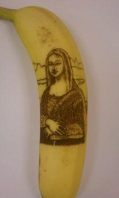 Mona Banana