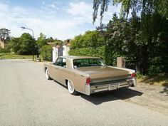 Suicide Slabs - Suicide Slabs Lincoln Continental, Luxury Cars, Antique Cars, Fancy Cars, Vintage Cars, Exotic Cars