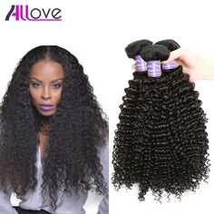 $14.82 (Buy here: https://alitems.com/g/1e8d114494ebda23ff8b16525dc3e8/?i=5&ulp=https%3A%2F%2Fwww.aliexpress.com%2Fitem%2FGrade-7A-Peruvian-100-Unprocessed-Human-Virgin-Kinky-Curly-Hair-3-Bundles-Lot-Natural-Color-Peruvian%2F32672354787.html ) Grade 7A Peruvian 100% Unprocessed Human Virgin Kinky Curly Hair 3 Bundles/Lot Natural Color Peruvian Kinky Curly Hair Extension for just $14.82