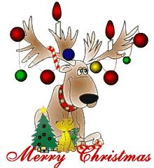 merry christmas photo: Merry Christmas MerryChristmas.gif