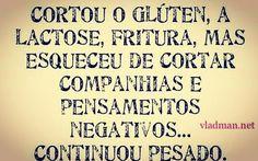 Sugestão de mudança na dieta em 2017... #resoluçõesdeanovo #agentenaoquersocomida #avidaquer @avidaquer por @samegui (via @conversasdecozinha) http://ift.tt/2hE86yD